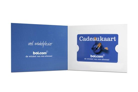 bol.com cadeau